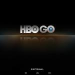 Recenziile aplicaţiei HBO GO